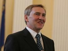 Победа на выборах обошлась Черновецкому в полмиллиона гривен
