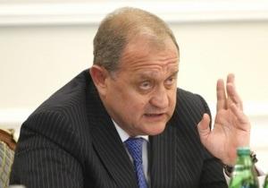 МВД ответило на запрос Корреспондента о благотворительной помощи