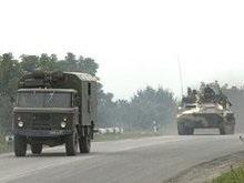 Грузия предоставила записи, подтверждающие, что войну начала Россия