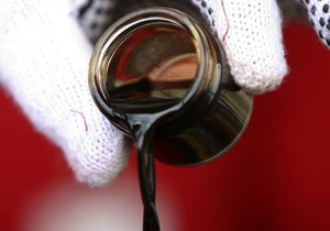 Нефтяной конфликт: На белорусских НПЗ заканчиваются запасы