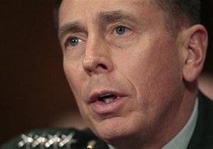 Пентагон увеличит в Афганистане число подразделений спецназа