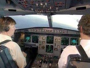 На летевшем в Йемен самолете подрались два российских дипломата