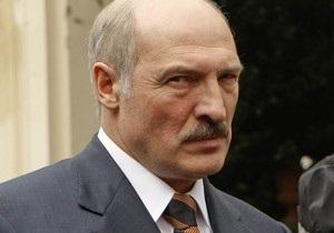 Беларусь надеется вновь войти в доверие к Западу - Reuters