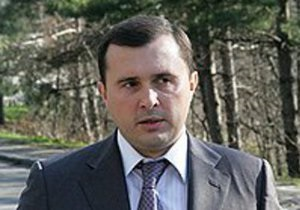В  Будапеште задержан  находившийся в международном розыске экс-депутат Шепелев