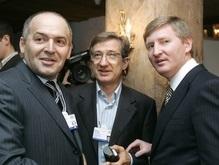 Семеро украинцев попали в список миллиардеров от Forbes