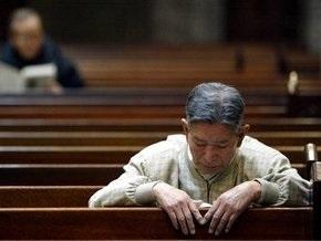 Католическим священникам разрешили использовать электронный молитвенник