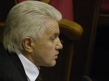 Литвин предложил свой рецепт победы над коррупцией
