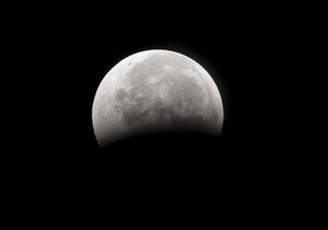 Россия планирует создать базу на Луне через 20 лет