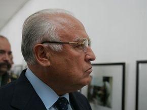 Ъ: Украина ловит на слове Виктора Черномырдина