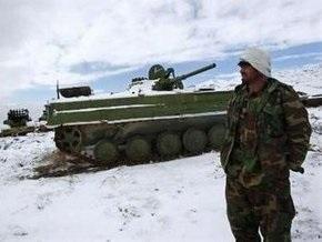 Эксперт: Вывод советских войск из Афганистана позволил утвердиться США