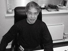 Создатель Rambler скончался в своем офисе в Москве