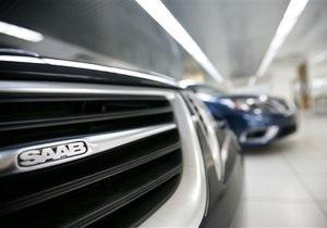 Продажа Saab: GM приняла предложение Spyker