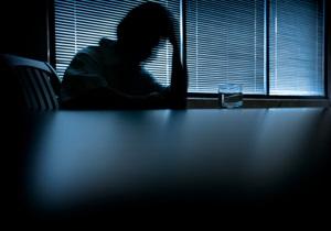 Немецкие ученые выяснили, почему люди с депрессией видят мир в серых тонах