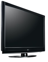 LG Electronics презентует жидкокристаллический телевизор LH3000 с улучшенными энергосберегающими показателями