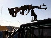 Германия увеличивает на 1000 человек свой контингент в Афганистане