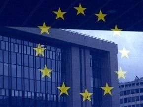 ЕС планирует вести с Россией  жесткие  переговоры