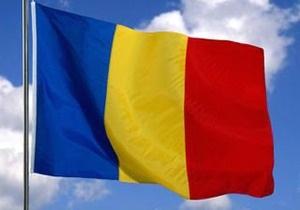 Граждане Украины пострадали при аварии молдавского автобуса в Румынии