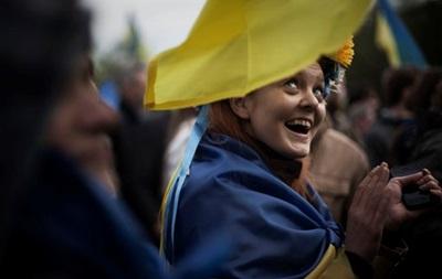 День Конституции - Сегодня в Украине отмечают День Конституции