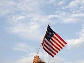 Минфин США:  Американская финансовая система выздоравливает
