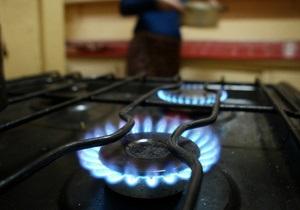 Вице-спикер Госдумы РФ: Снижение цены на газ для Украины противоречит интересам российского народа