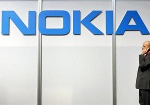Nokia не откажется от Windows на своих устройствах - глава компании