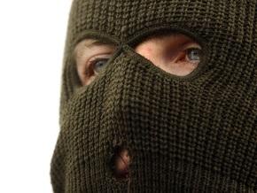 В Москве из салона похищены более 130 норковых шуб