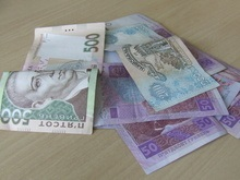 НБУ меняет правила кредитования