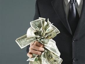 Котировки доллара на межбанке стабильны