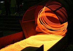 Ъ: Украинская промышленность в марте выросла на 16%