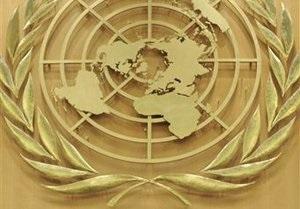 Совет Безопасности ООН призвал Уаттару сформировать правительство в Кот-д Ивуаре