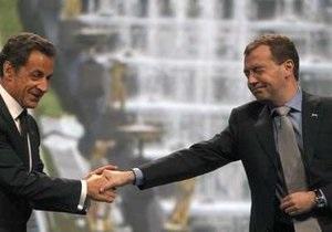 Успех Петербургского форума оценили в 15 миллиардов евро