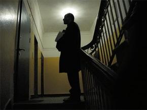 Финансовый кризис: как стать коллектором?