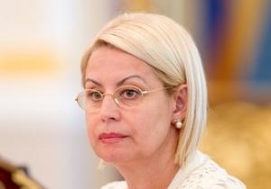 Герман о судьбе языкового закона: Янукович никого не обидит