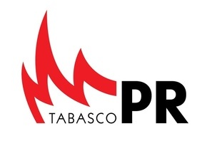 TABASCO PR теперь на колесах!