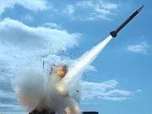 Россия может нацелить ракеты на Польшу и Чехию