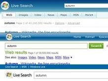 Microsoft будет платить за использование собственного поисковика