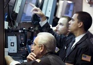 Мировые фондовые индексы резко выросли, нефть и евро дорожают