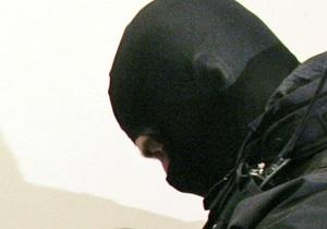 СБУ - терроризм - террористы - Равняясь на Европу: СБУ будет бороться с терроризмом, беседуя с украинцами