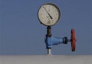 Украина будет добросовестно исполнять газовый договор с Россией - пресс-секретарь Азарова