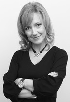 Филиал Reima OY в  России обошелся без экспатов