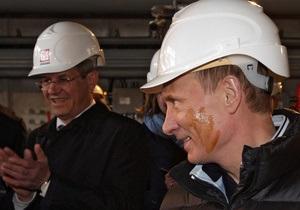 Аналитики: При цене нефти ниже $50 российская экономика скатится в рецессию