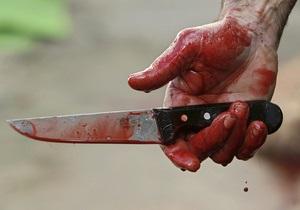 На Филиппинах вооруженный ножом мужчина проник на территорию школы, трое погибших