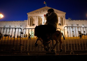 Экономический кризис - Португалия - Лиссабон неожиданно возобновил продажу гособлигаций