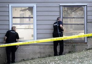 Стрельба в Миннесоте: число жертв возросло до пяти