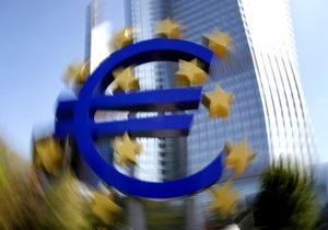 Ирландия не намерена выходить из еврозоны