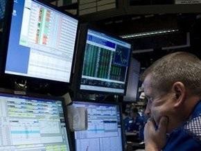 Украинские рынки закрылись без значительных изменений