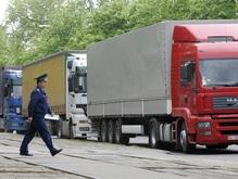Перевозчики пожаловались на Черновецкого в Генпрокуратуру