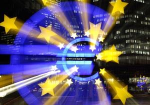 Курс валют на сегодня - доллар - евро - гривна