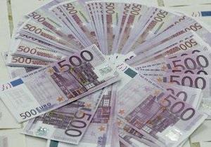 Частные кредиторы приостановили переговоры с Грецией по обмену гособлигаций