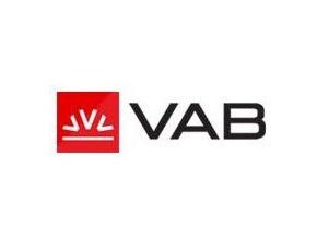«Увидеть мир» вместе с VAB Банком